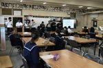 生徒議会1-1.JPG