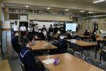 生徒議会1-3.JPG